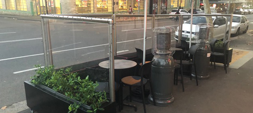 cafe screens_26