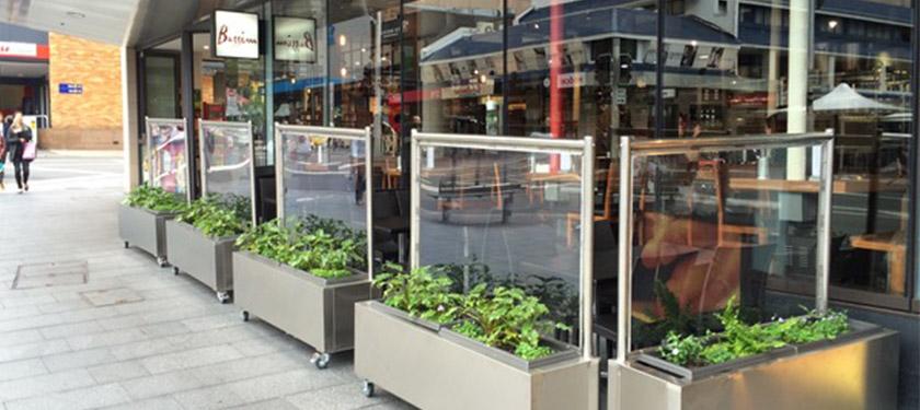 cafe screens_28