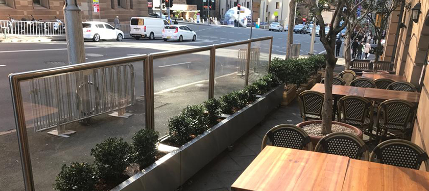 cafe screens_30