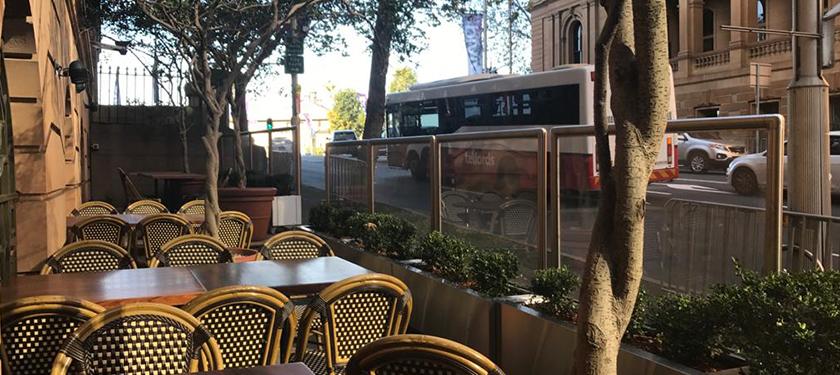 cafe screens_32