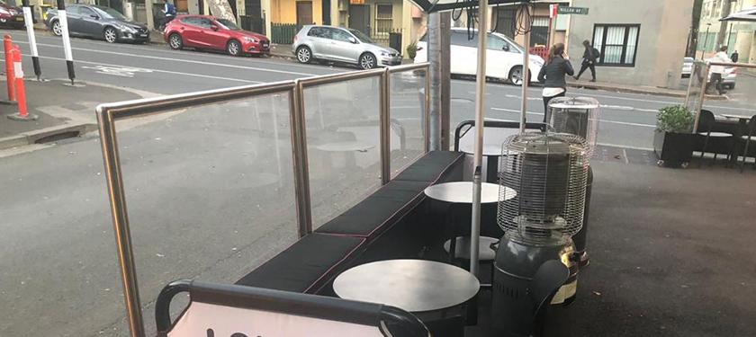 cafe screens_34